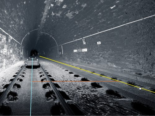 tn_technet-rail-tunnel